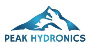 Peak Hydronics