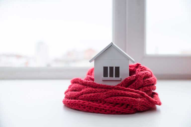 small-which-home-wrapped-in-red-blanket